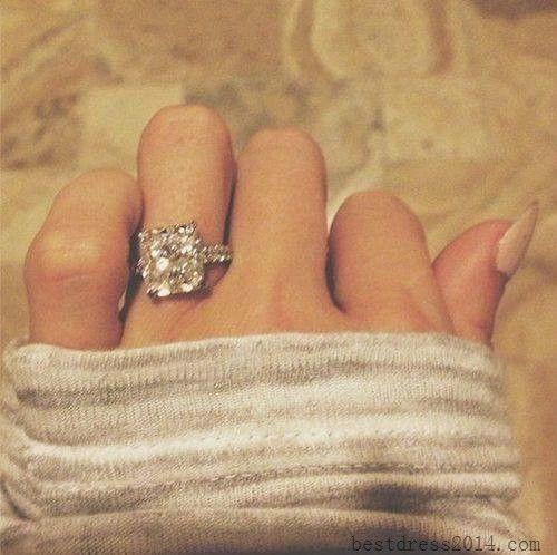 wedding ring!!!!! Oh my beautiful