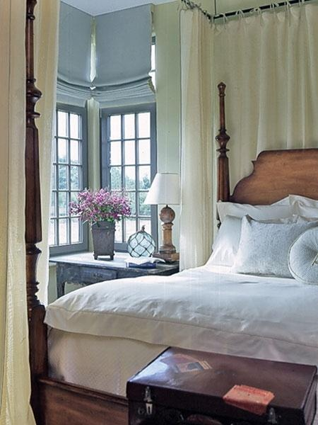 17 besten bettw sche im landhausstil bilder auf pinterest landhausstil baumwolle und g nstig. Black Bedroom Furniture Sets. Home Design Ideas