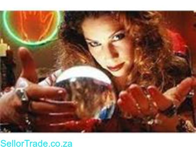 Traditional Healer- Re- Unite Marriage 0630557383 in South Africa, USA, UK, Canada, Netherlands, Q