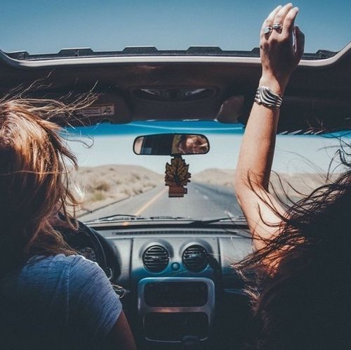 You love her and you couldn't imagine doing life without her. Here are 12 ridiculously cute photo ideas to try with your best friend this summer! [Image: Instagram] [Image: Tumblr]   [Image: We Heart It][Image: Pinterest] [Image: Pinterest] [Image: The Good Vybe] [Image: Masi-Maro] [Image: We Heart It] [Image: Go Feminin] [Image: We Heart It] [Image: We Heart It]  ...