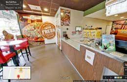 New-York-Pizza-Ridderkerk-fotogaaf-google-vertrouwde-trusted-streetview-fotograaf