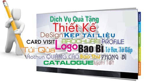 in ấn nhanh, in ấn Tân Đô