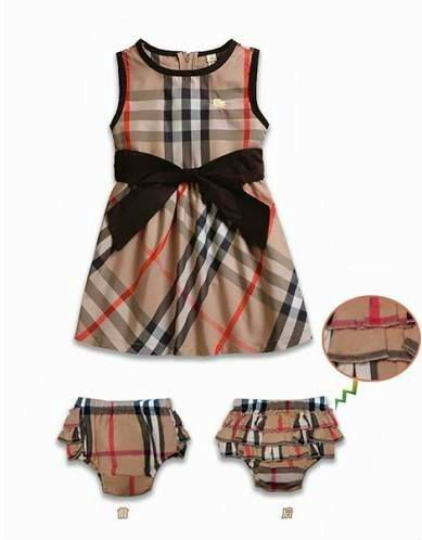 Burberry black satin ribbon dress with panty  P1,000 Sizes: 9-12m 12-18m - Sold  18-24 -  2t - reserved  3t - reserved  4t