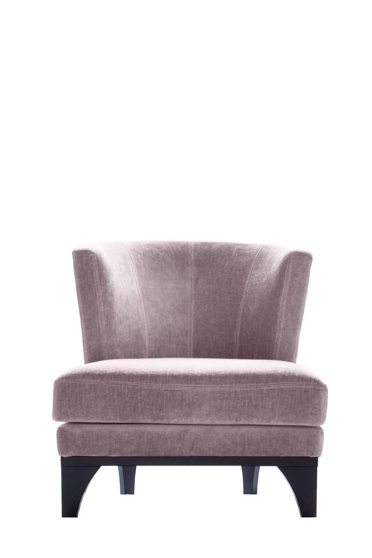 Sessel Cocon small designed by UK