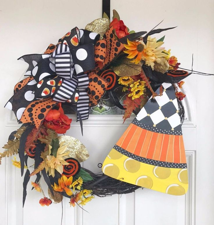 134 best Holiday Food ~ Halloween images on Pinterest Halloween - hobby lobby halloween decorations