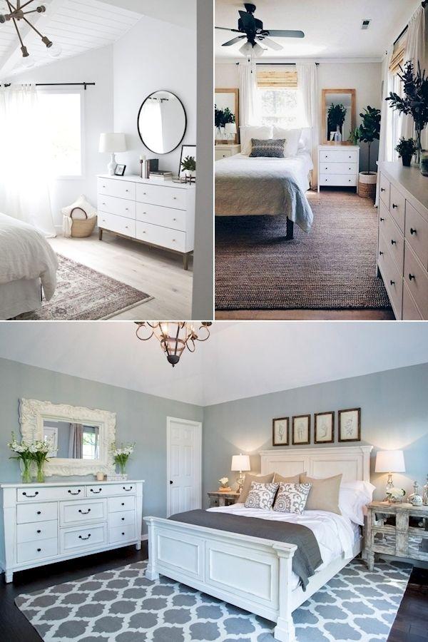 Best Bedroom Furniture Shops Cheap Modern Furniture Where 400 x 300