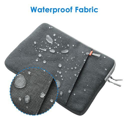 2ef302511d6f JETech 15-Inch Laptop Sleeve Waterproof Shock Resistant Protective ...