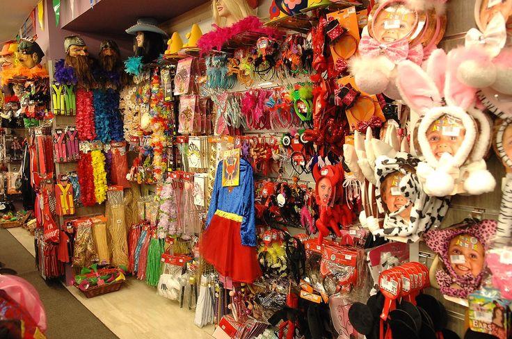 #MySeason #Απόκριες #Καρναβάλι #Στολές #Μάσκες #Μεταμφίεση #Apokries #Karnavali