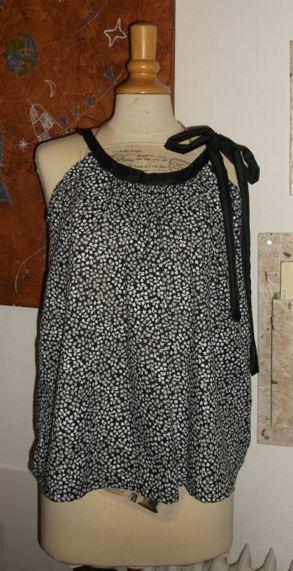 BiggiCréations : couture, tricot et petits bricolages   Biggi-créations