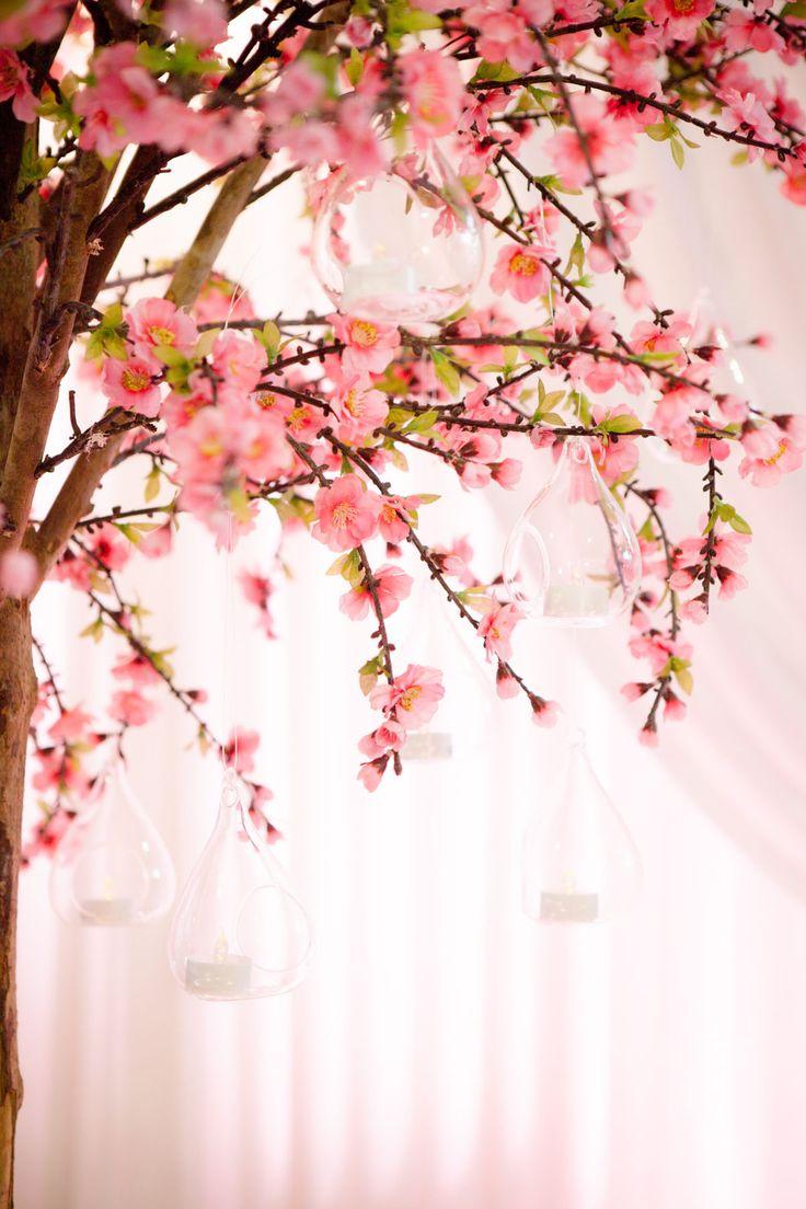 105 best bodas bonitas images on Pinterest   Bodas, Vestido de bodas ...