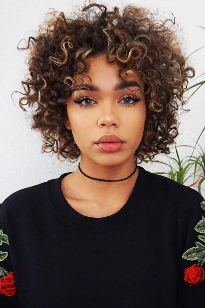 Curly Hairstyles Guys Curly Hairstyles To Try Curly Hairstyles Down Dos Curly Hairstyles Curly Hair Styles Naturally Curly Hair Styles Natural Hair Styles