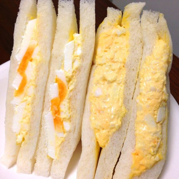 10 Famous Stores in Tokyo Offering Savory Japanese-Original Breads | tsunagu Japan