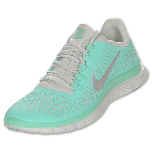 Mint green Nikes Mint green Nikes Mint green Nikes: Nike Free Shoes, Running Shoes Nike, Nike Free Running, Cheap Nike, Running Nike, Twists Blue, Tropical Twists, Shoes Tropical, Blue Nike