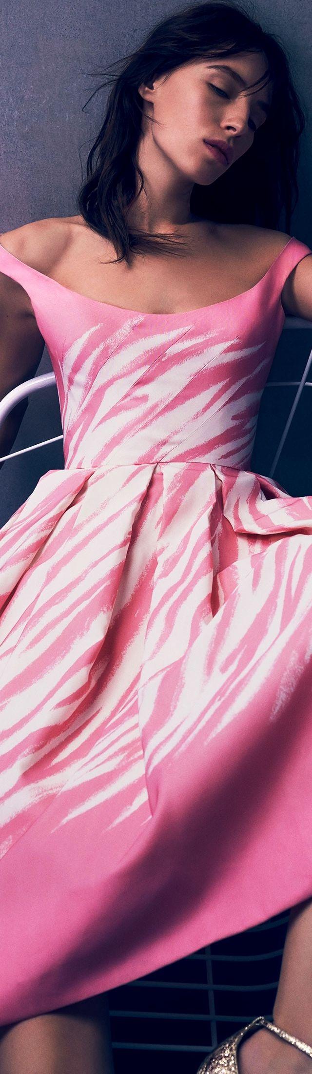 Famoso Boda De La Venta De La Muestra Vestido De Jenny Packham ...