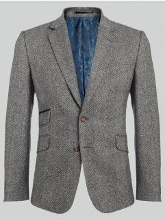 New arrivals on DuchampLondon.com #exclusive #aw13 #menswear