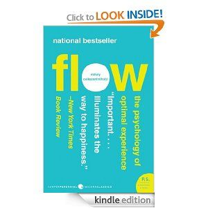 12 best reading list images on pinterest book lists playlists and flow mihaly csikszentmihalyi fandeluxe Images
