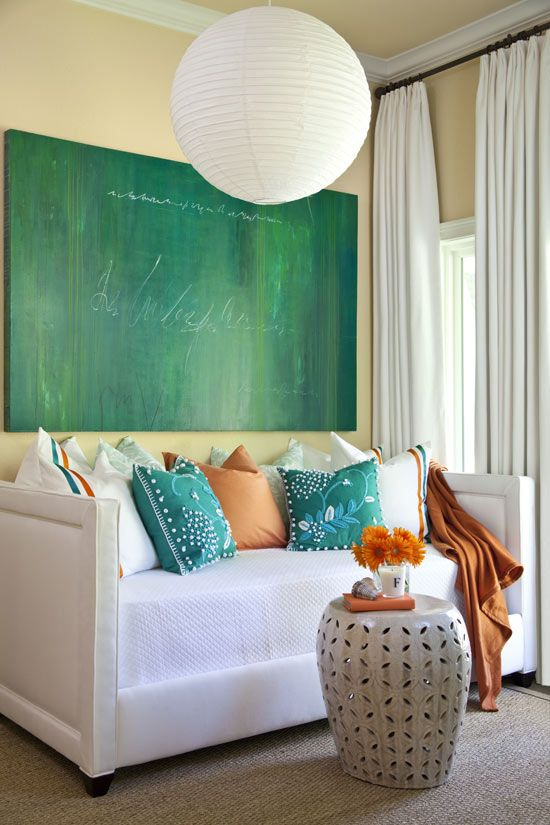 1000 Images About Favorite Rooms On Pinterest Coastal Living Rooms