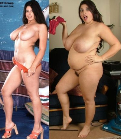 Fat Kerry Marie Pictures 9
