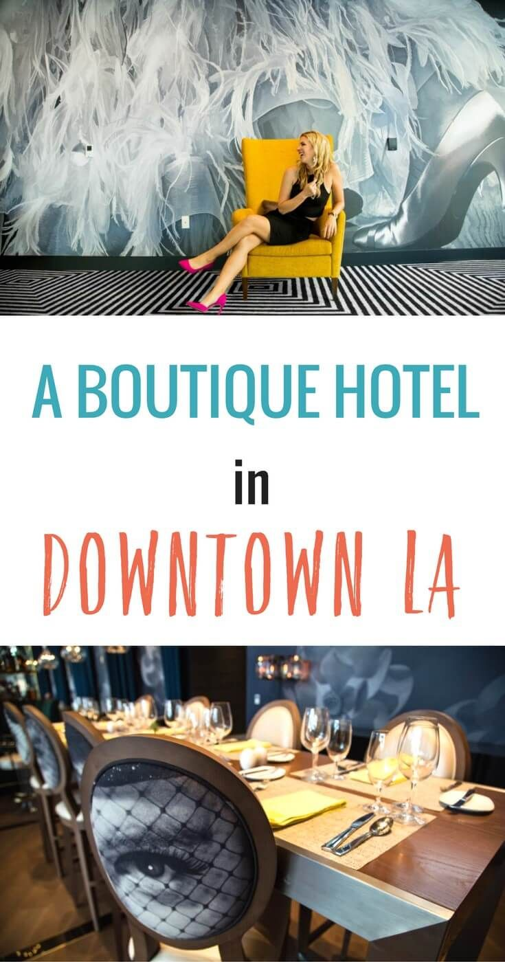 3021 best travel tips images on pinterest travel tips for Boutique hotels downtown los angeles