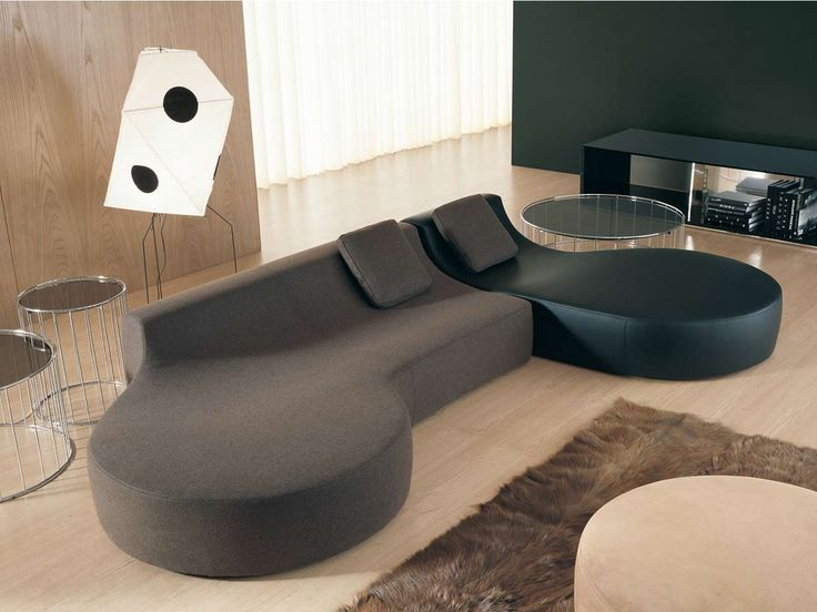Awesome Minotti Sectional Collection ~ http://www.lookmyhomes.com/amazing-theme-of-minotti-sectional-collection/