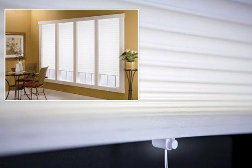 best 25 paper blinds ideas on pinterest bathroom window privacy diy glass etching contact. Black Bedroom Furniture Sets. Home Design Ideas