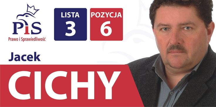 Politically oriented in Polnad