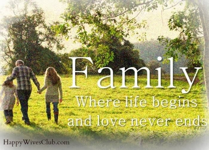 Love Life Family Quotes Adorable 444 Best FᗩᗰᎥԼᎽ ᗰᗩԵեᏋᖇՏ Images On Pinterest  Families