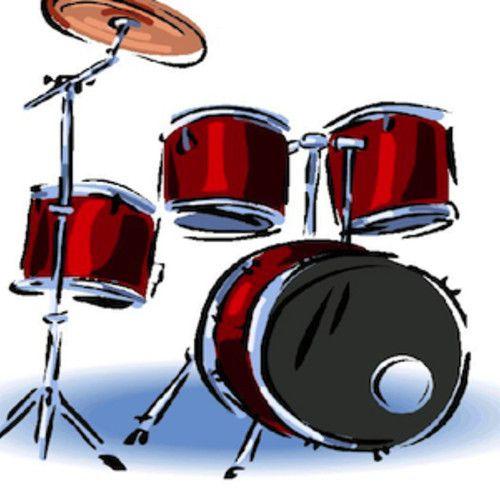 Pop Drum