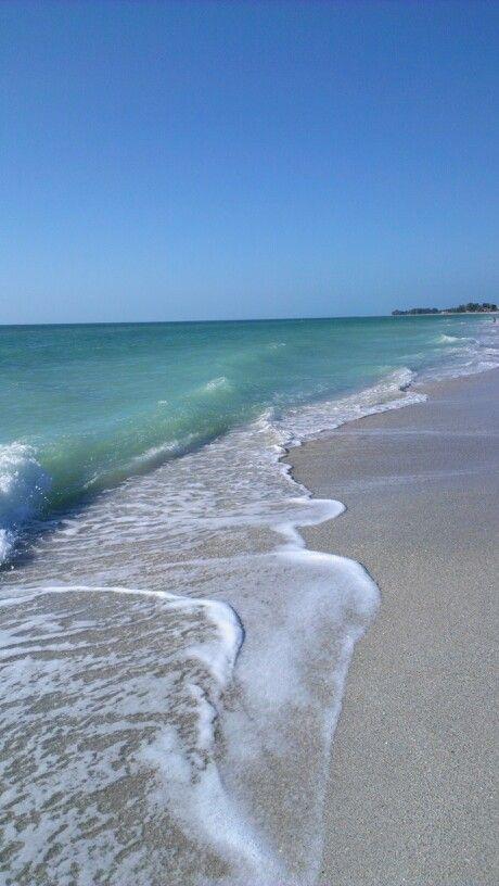Ana Maria Island, Florida