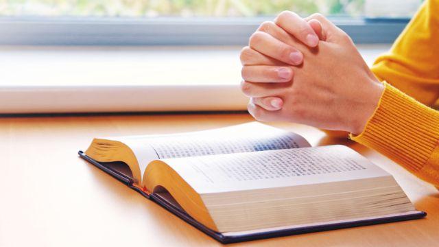 طريقة صلاة المسيحيين كيف صلاة المسيحيين حقا نصلي الصلاة Blog Entry Blog