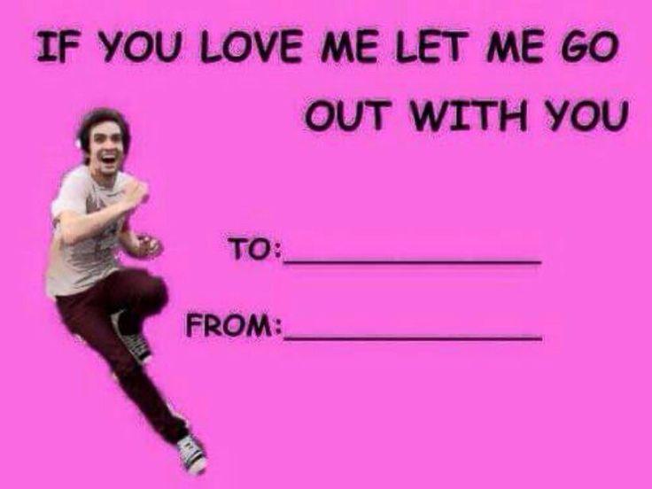Valentine Cards, Valentines, Bands, Band, Valentine Day Cards, Valentines  Day, Valentineu0027s Day, Conveyor Belt