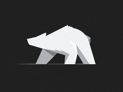 Bear400x300