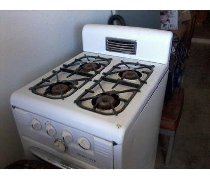 17 best images about vintage appliances on pinterest