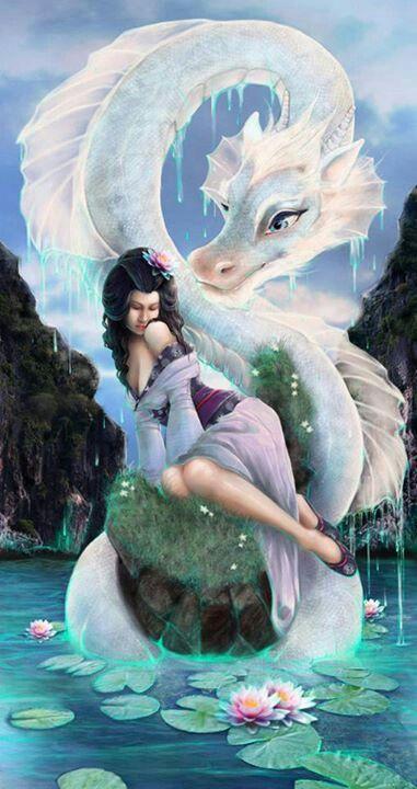 Best 25+ Water dragon ideas on Pinterest | Dragons, Where ...  Best 25+ Water ...