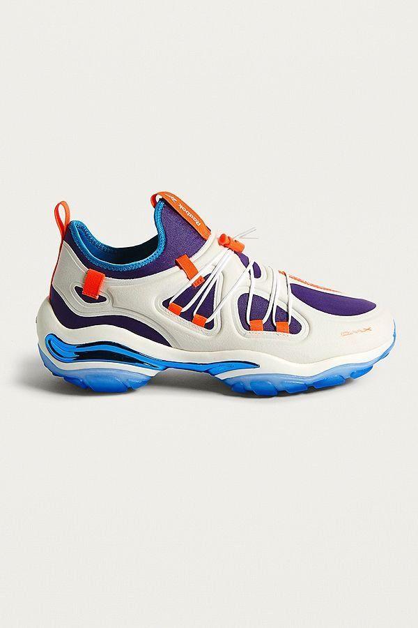 Sneakers  d9c1db14d