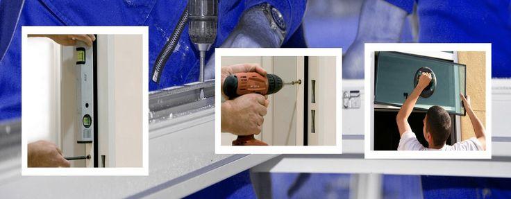 Termopane sector 4 – reparatii diverse  DA Design Confort REHAU este o firma specializata in domeniul serviciilor de instalare si reparare termopane si va pune la dispozitie servicii de cea mai buna calitate in capitala, printre care si servicii pentru termopane in sectorul 4. Termopanul reprezinta o alegere foarte buna atunci cand...  http://articolebiz.ro/termopane-sector-4-reparatii-diverse/