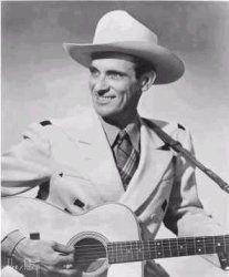 Ernest Tubb Walking The Floor Over You >> 51 best ERNEST TUBB images on Pinterest   Country music ...