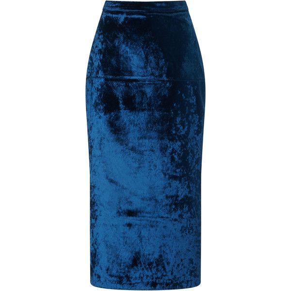 best 25 navy blue pencil skirt ideas on navy