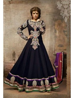 2014 Wedding Collection 006 Check our New Bollywood collection, http://20offers.com/Salwar-Kameez/party_and_festival_suits/2014-wedding-collection-006.html#.U0U7rKiSzxA , Available for shipping worldwide,  Buy Bollywood Suits at lowest price in USA, CANADA, AUSTRALIA, NEW ZEALAND, SINGAPORE, MALYASIA ,UK, NETHERLANDS, FRANCE, JERMANY - Indian Clothing Online!