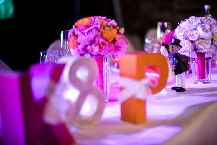 Sommer Hochzeit Katharina Patrick Hochzeit Hochzeit Feiern Romantische Hochzeit