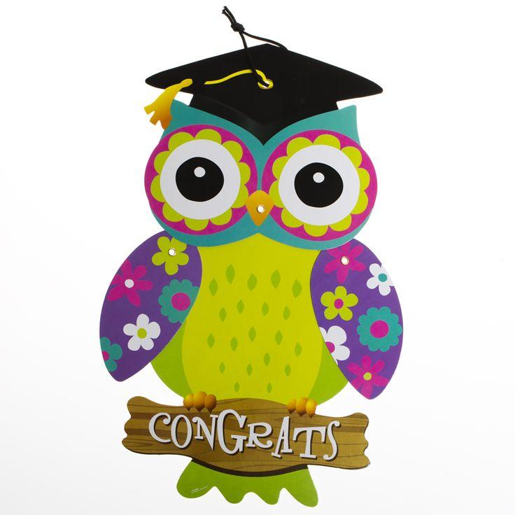 17 beste idee235n over graduation cap clipart op pinterest