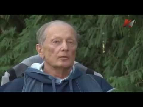 Михаил Задорнов о Путине, политике и последних событиях .