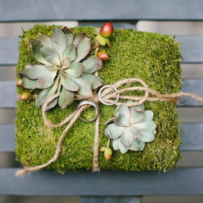 Ethical Weddings (Part 2) http://fabyoubliss.com