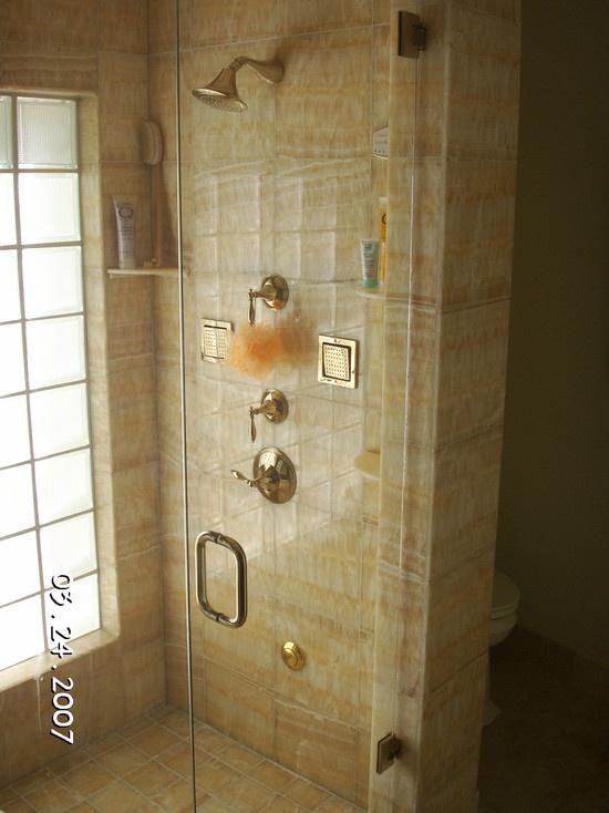Bathroom Shower Remodel 98 best shower remodel ideas images on pinterest | bathroom ideas