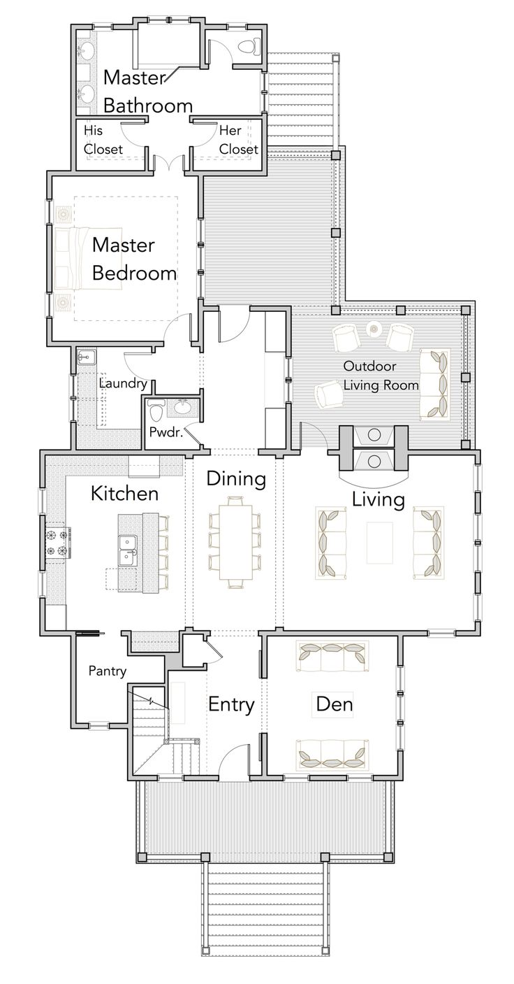 91 best house ideas images on pinterest small houses small