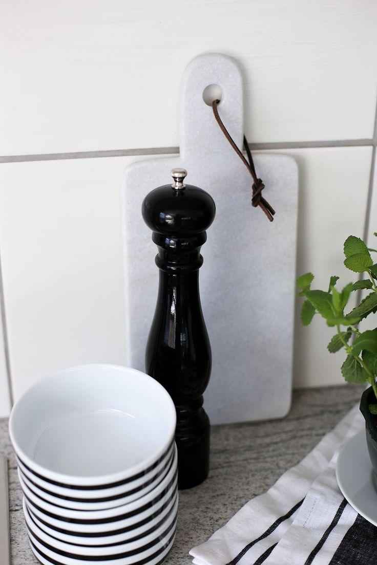 kuhles wie kann man eine kuche dekorieren und verschonern tolle images der aeafdbfcccedf kitchen hacks pimp