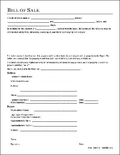 Notarized Document Sample Free Download Aashe