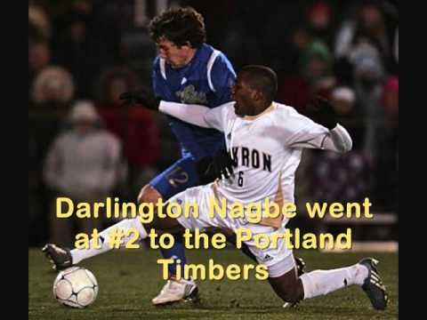 cool  #... #2011 #and #ClydeSimms #DarlingtonNagbe #DaxMcCarty #dc #DCUnited #goff #IndianaSoccer #insider #MLS #MLSSuperDraft2011 #on #PerryKitchen #soccer #steve #superdraft #talks #TheStraightRedCard #tsrc #United #ussoccer #WillBruin Soccer Insider, Steve Goff Talks SuperDraft 2011, and DC United on TSRC http://www.pagesoccer.com/soccer-insider-steve-goff-talks-superdraft-2011-and-dc-united-on-tsrc/