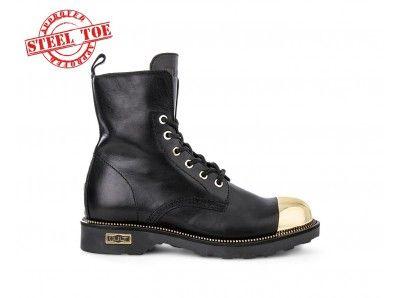Scarpe da Donna Cult. Scopri i modelli di scarpe Anfibi, Stivaletti, Sneakers Casual, Scarponcini moda | cultshoes.it