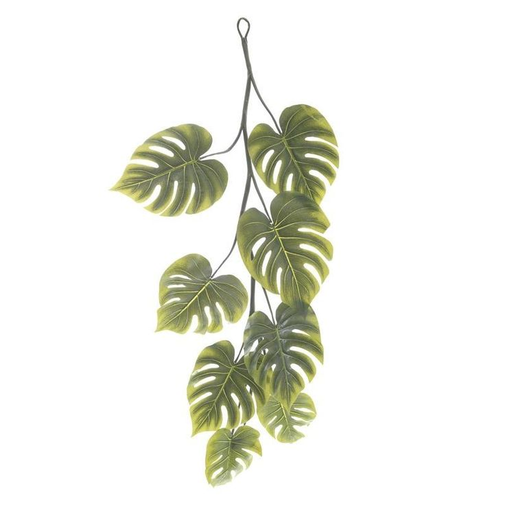 Artificial Flower - Flowers - Plants - DECORATIONS - inart